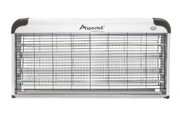 Aspectek 40W Electronic Bug Zapper Insect Killer