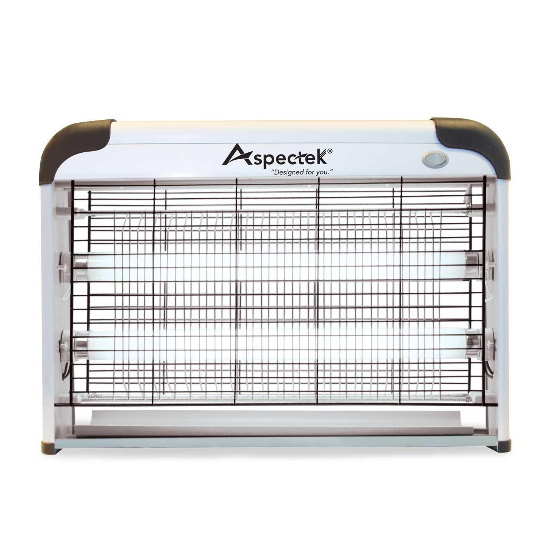 Aspectek Electronic Indoor Insect Killer