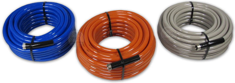 Best Lightweight Hose