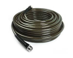 Water Right 400 Series Polyurethane Slim & Light Drinking Water Safe Garden Hose