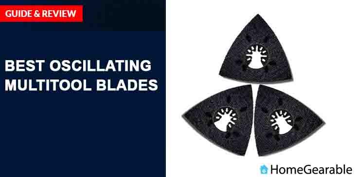 Best-Oscillating-Multi-Tool-Blades