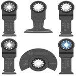 bosch-osl006-starlock-oscillating-multi-tool-accessory-blade-set