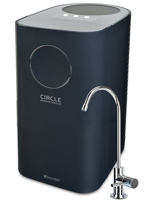 rsz_brondell-ro-circle-water-filter-system