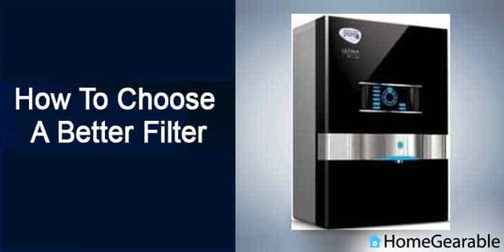 Best-Water-Filter