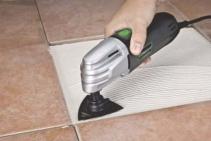 Genesis GMT15A Multi-Purpose Oscillating ToolReview