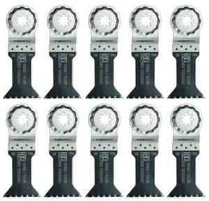 Fein 63502152290 Universal Oscillating Blade-min