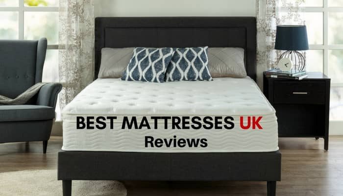 Best Mattresses UK