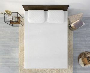 tuft_and_needle_mattress