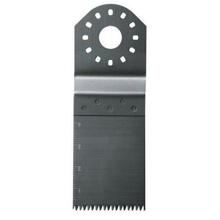 Makita A95277 1-14 Inch Plunge Cutting Saw Blade