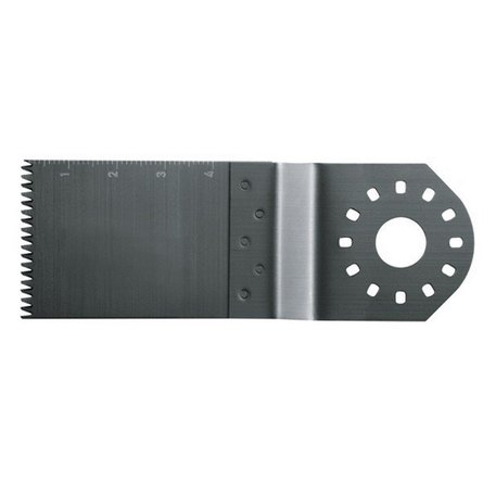 Makita A95277 1-14 Inch Plunge Cutting Saw Blade