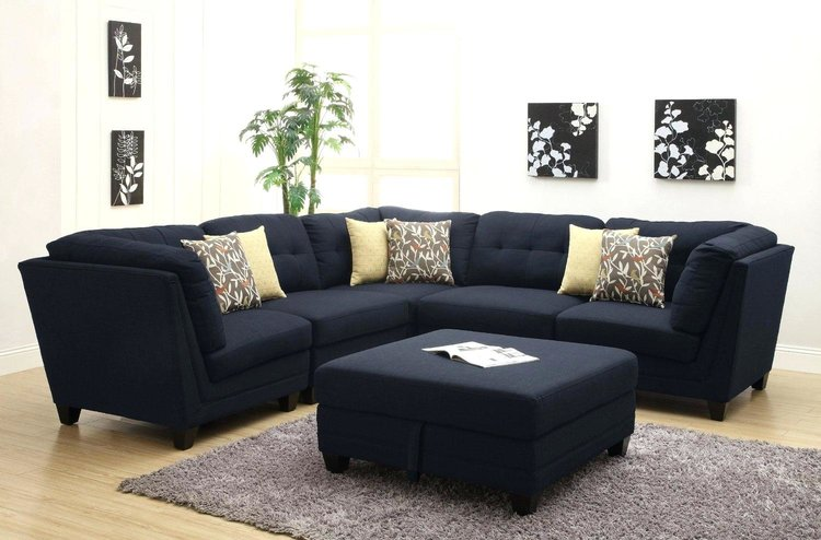 Fantastic Best Sectional Sofas Reviews 2019 Christmas Deals 2019 Inzonedesignstudio Interior Chair Design Inzonedesignstudiocom