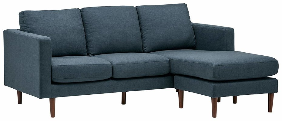 rsz_1_rivet_reversible_chaise_sectional