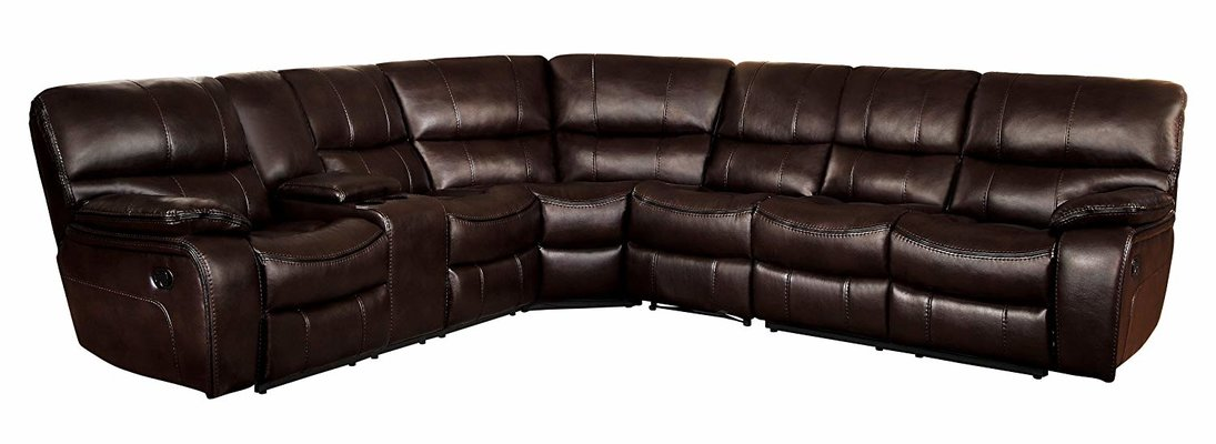 Best Sectional Sofas Reviews 2020 Durable & Comfortable
