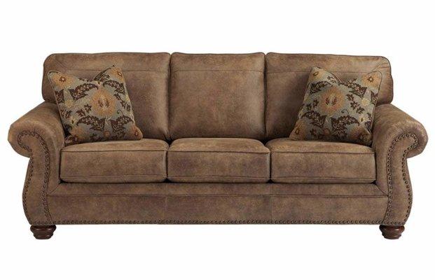 rsz_3_ashley_furniture_signature_design