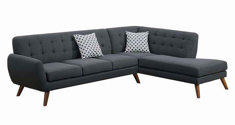 rsz_7_poundex_sofas