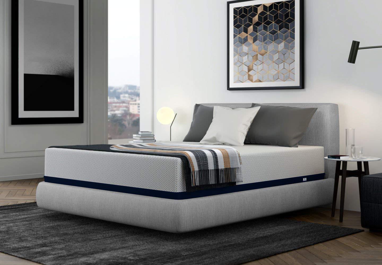 amerisleep as5 mattress reviews