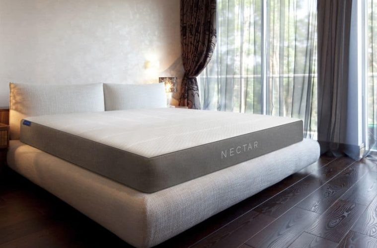 Nectar-mattress-review