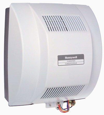 honeywell_he360a_whole_house_powered_humidifier
