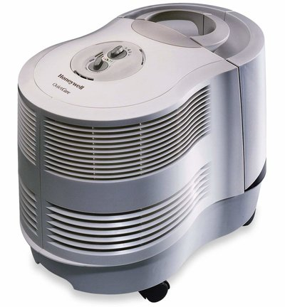 honeywell_cool_moisture_console_humidifier