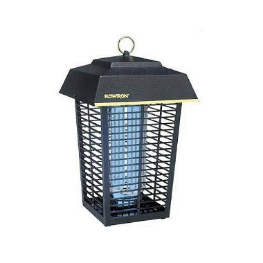 flowtron electronic insect killer 40 watt