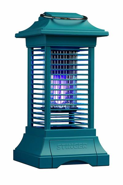 Best Indoor Electronic Insect Killer 2019
