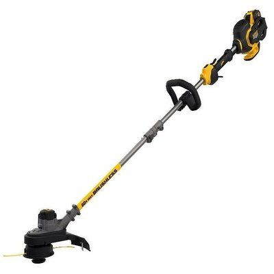 3._dewalt_dcst970x1_flexvolt_60v_max_cordless_string_trimmer