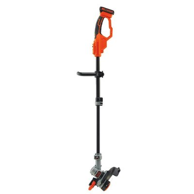 8.BLACKDECKER-LST420-20-volt-Max-Lithium-High-Performance-Trimmer-and-Edger