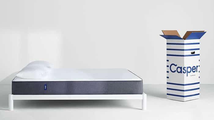 casper_mamory_foam_mattress_for_backpain-min