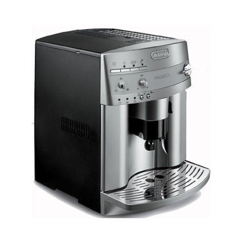 DELONGHI ESAM3300 Super Automatic Espresso