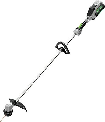 EGO Power+ ST1502 56V 2.5Ah Lithium-Ion Cordless Brushless String Trimmer