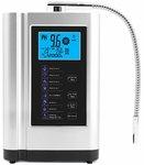 5. iRayer Water Purifier Machine