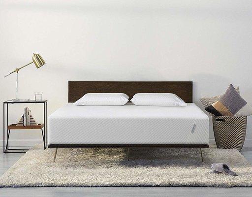 rsz_1_tuft_and_needle_mattress