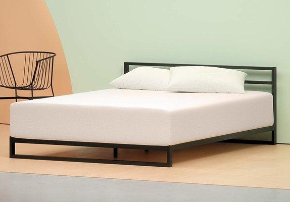 rsz_2_green_tea mattress queen