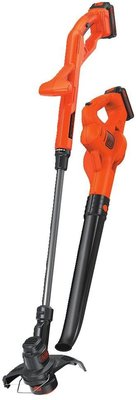 BLACK+DECKER LCC222 20V MAX